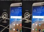 HTC One M9的十大亮点 2000万像素 赞!