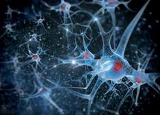 激光器在医疗设备中的应用推进医疗技术快速发展