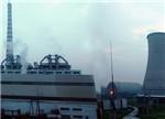 谁来为华润曹妃甸电厂粉尘污染负责?