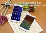 终极增强之战 小米Note荣耀6Plus对比评测该买谁?