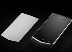 蓝宝石屏幕光学性能提升 下代iPhone有戏?