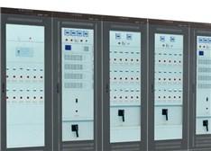 电信2014年高压直流电源集采:华为等4企业入围