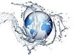 水十条发布在即:关于排放标准的思考