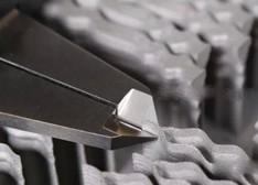 法国三家公司联手发展金属3D打印技术 瞄准航空航天