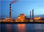 浙江燃煤还需几年才能达到天然气排放标准