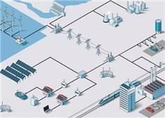 新技术让直流电源系统应用如虎添翼