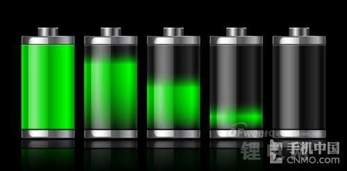 锂电池不再是瓶颈 快速充电技术汇总