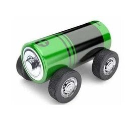 解析动力电池发展现状 锂离子电池是趋势