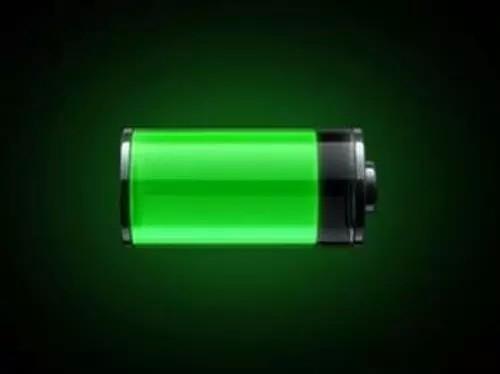 手机锂电池充电错误认识一览 你知道吗?