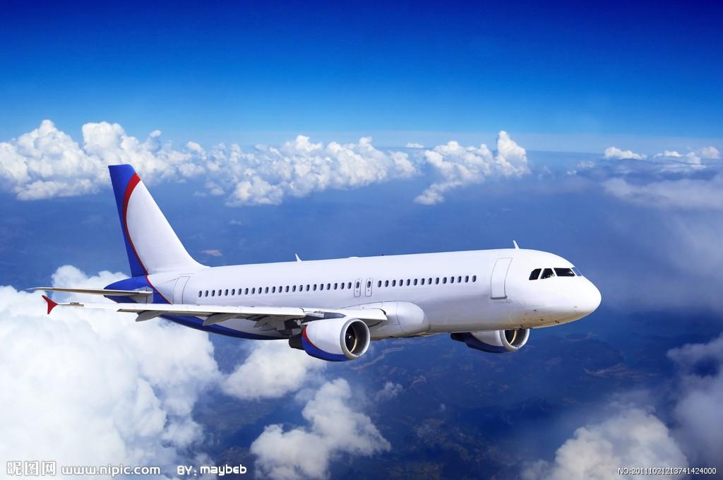 国际航协:严格确保锂电池航空运输安全