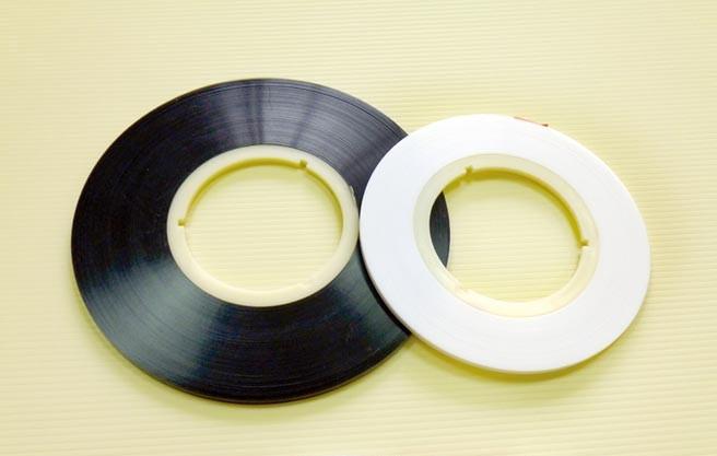 联太锂电池极耳胶带 保护电池不短路