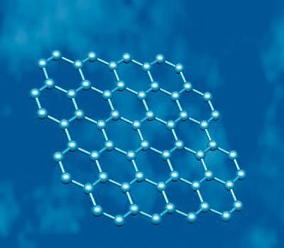 攻克石墨烯:丰台园与英国国家物理实验室签约