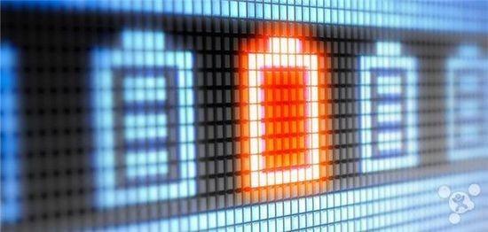 延长寿命 如何正确使用智能手机的锂电池