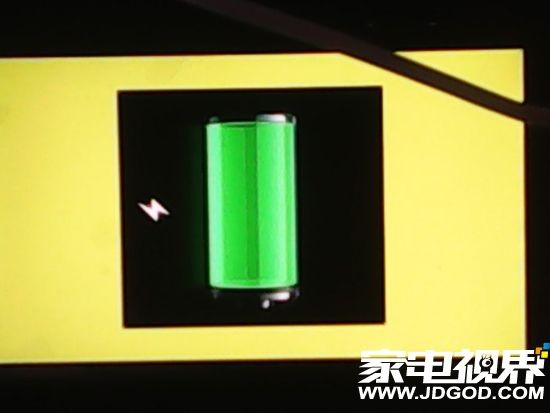 答疑解惑 智能手机电池知多少?
