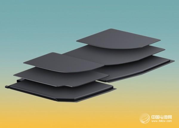 苹果电池技术已疯狂 超薄电池造就超薄MacBook