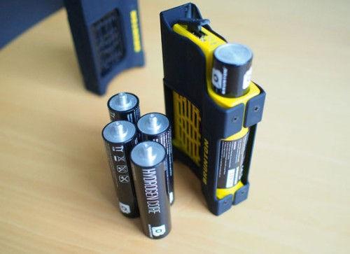 电池技术到底在哪里难以突破呢?