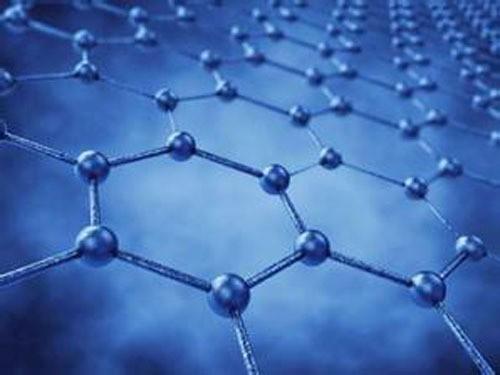 石墨烯应用广泛 产业需打击中成长