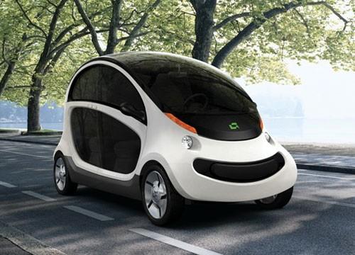 新能源汽车动力多为铅酸蓄电池?锂电池使用率低?