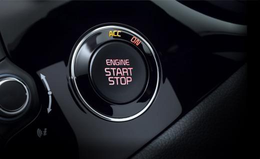 新型车载动力锂电池组渐趋高效 2020或降价60%