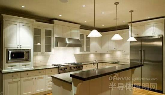 home furnishing illumination design employ guide two