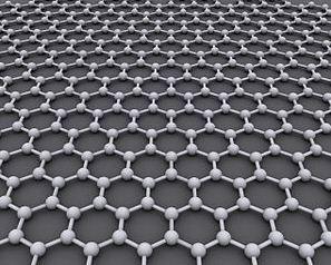石墨烯综述:从来源到超级电池 颠覆性的存在