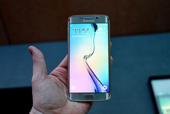 今年手机发展趋势:个性化吸眼球 移动支付蓄势
