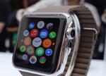售价2186元起续航18小时 Apple Watch上手体验评测(附图赏)