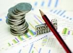 2014年LED封装上市公司利润排名分析:产业走出利润下跌泥潭