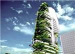 住房城乡建设部建筑节能与科技司2015年工作要点