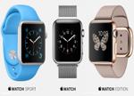 消费产品还是奢侈品?Apple Watch上手首发评测