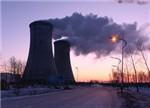超低排放遍地开花 如何扮演煤电新常态