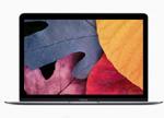 星巴克的新宠?苹果新MacBook体验评测
