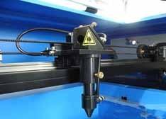 推动数控激光切割机应用发展的意义