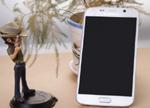 史上最美三星手机!Galaxy S6体验评测