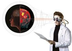 疯狂idear!科学家欲用光学技术进行整个身体器官成像