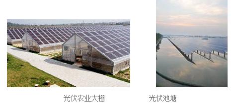 33问太阳能光伏发电