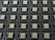 AIST合作开发红外彩色夜视成像技术