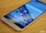 没创新但有态度?HTC M9评测