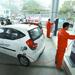 电动汽车逐渐兴起 如何规划<font color='red'>充电站</font>的建设?