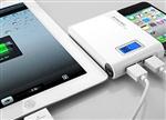 移动电源是什么?市售品牌排行榜一览
