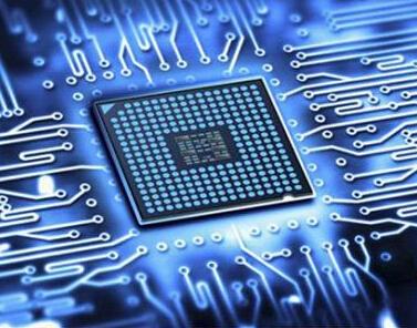 高通联发科英伟达混战 骁龙810等主流移动芯片盘点