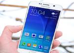 抛弃骁龙810 能否卷土重来?三星Galaxy S6评测+拆解