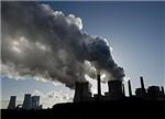 工业领域:控煤降污染 2020少烧1.6亿吨