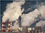 环保部动真格:从约谈企业到公开约谈地方政府