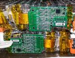 特斯拉Model S电池板拆解:探秘电动车最核心电池技术(多图)