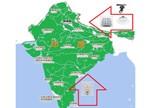国内LED照明企业拓展海外市场系列--进击印度LED照明市场的路线图(1)