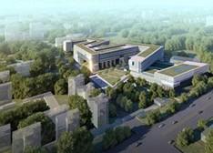 """""""武汉·中国光谷""""创新研究基地提档升级 打造光谷核心研究基地"""