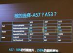 华为海思麒麟930揭秘:比骁龙810更牛?