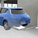 【技术解析】电动汽车<font color='red'>无线</font>充电是如何实现的?