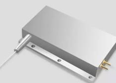 DILAS牵头推动高亮度半导体激光器工业应用